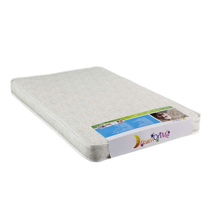 3″ Foam Pack N Play Mattress