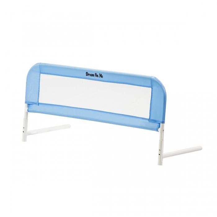 Mesh Bed Rails