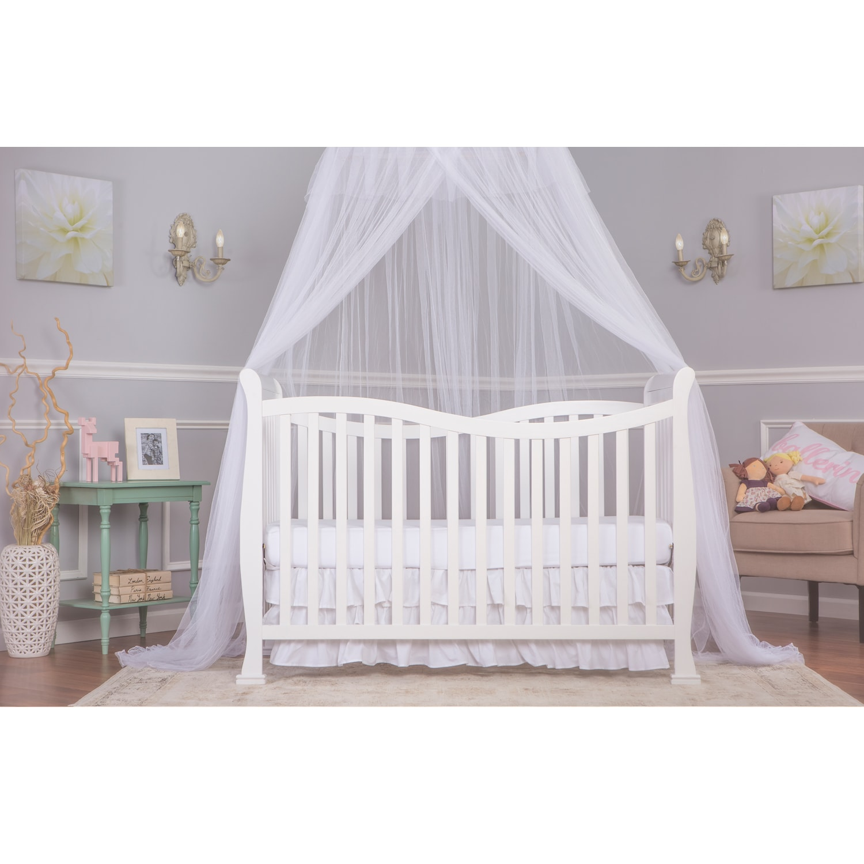baby porta cribs mini baby cribs 3 in 1 baby crib