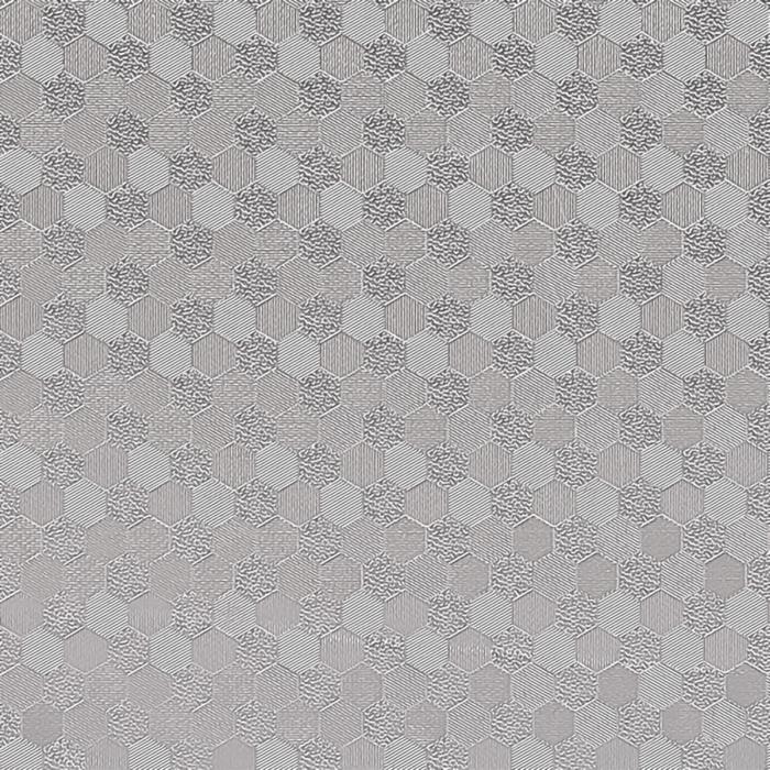 112_Fabric