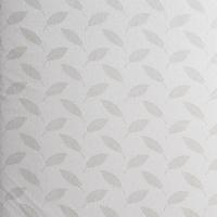 132_132 Premium Coil Inner Spring Standard Crib & Toddler Mattress2