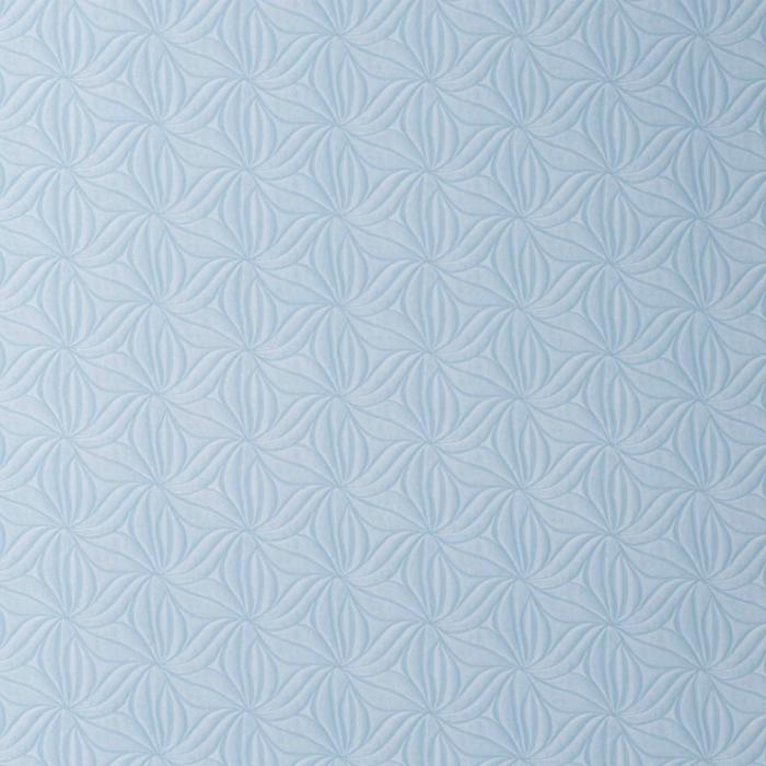 150-130_Fabric