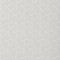 156-252_Fabric