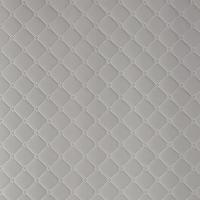 1A4 GREY_Fabric