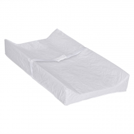 2 Side Contour Changing Pad_1