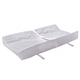 2 Side Contour Changing Pad_2