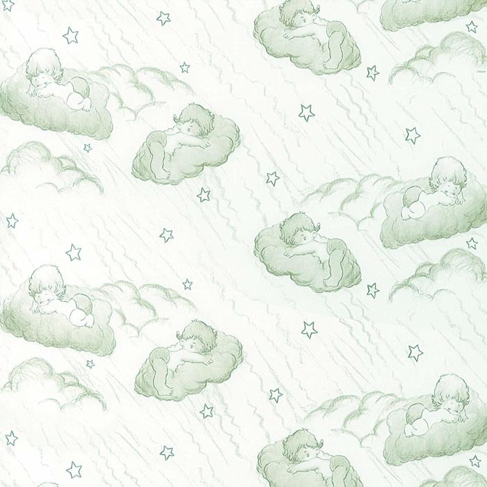 25-GR Fabric
