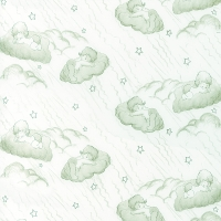 27X-CO_Fabric
