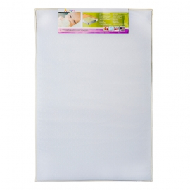 28 Play Yard Foam Mattress 3 inch_2