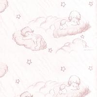 29-BT PINK_Fabric
