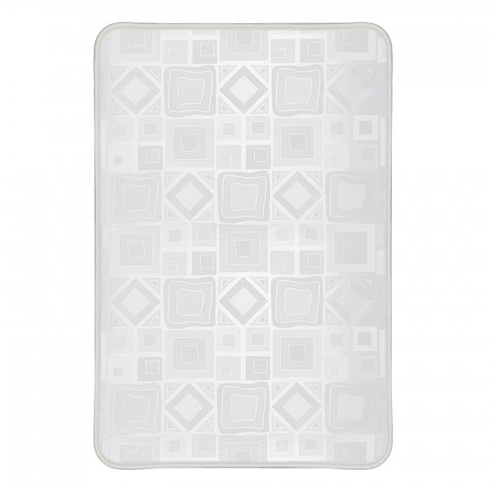 Travel Lite Mini Foam Playard Mattress With Round Corner
