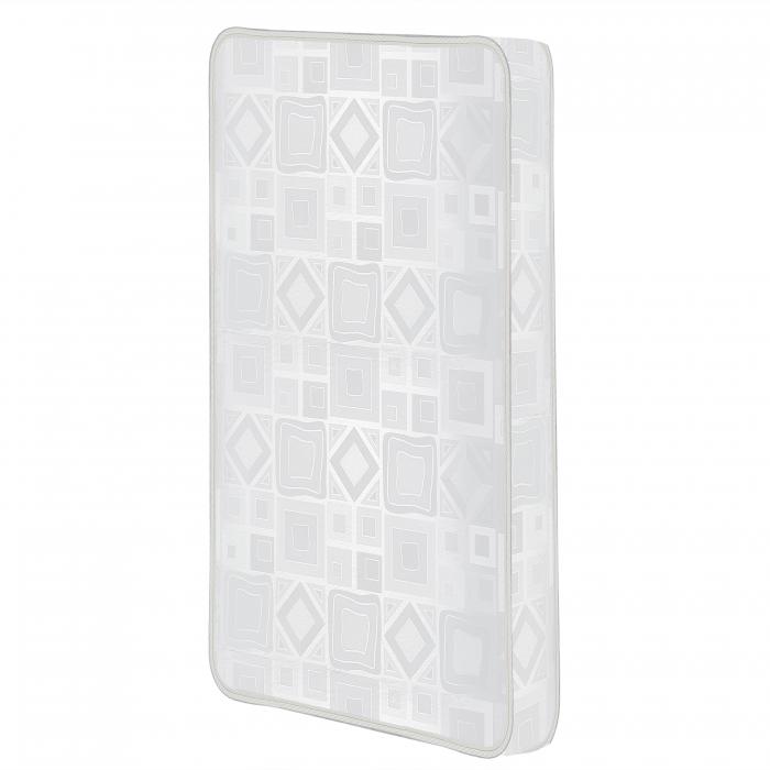 Travel Lite Mini Foam Playard Mattress with Round Corner ...