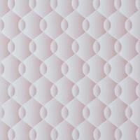 32TL-PNK_Fabric