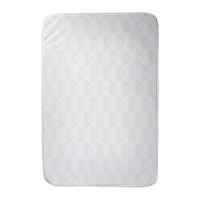 Travel Lite Portable Min Play Yard Foam Mattress With