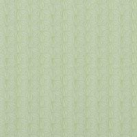 34_Fabric