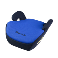 377B Coupe Booster Car Seat