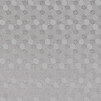 39F_Fabric
