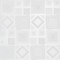 44_Fabric