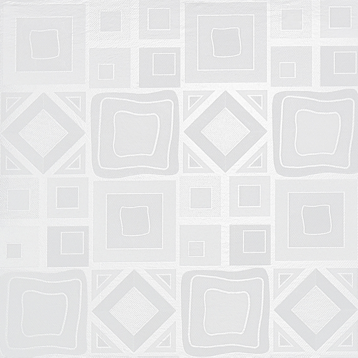 4B5_Fabric