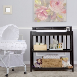 Marcus Changing Table Amp Dresser Dream On Me