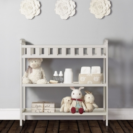 Pleasing Changing Tables Dream On Me Download Free Architecture Designs Jebrpmadebymaigaardcom