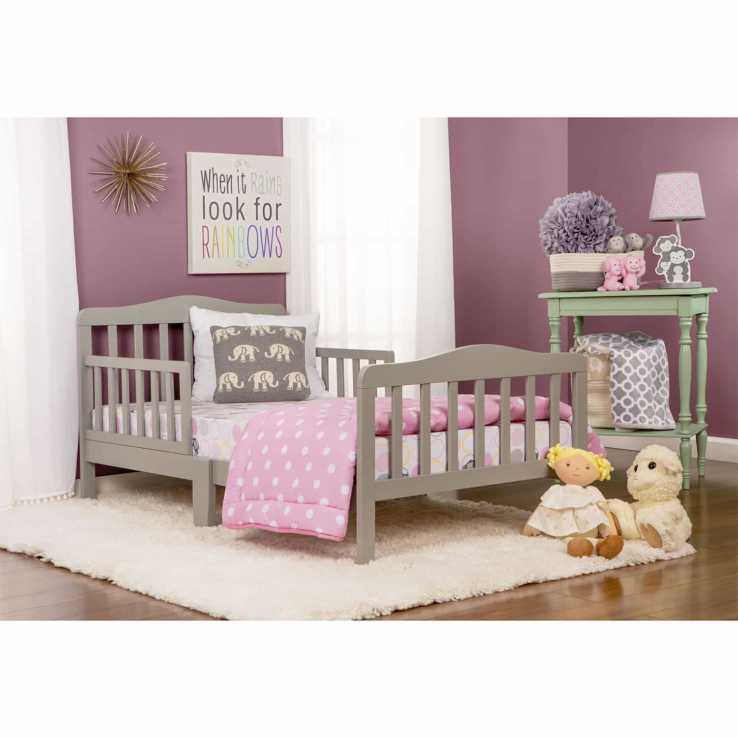 624_CG_Classic_Design_Toddler_Bed_RS