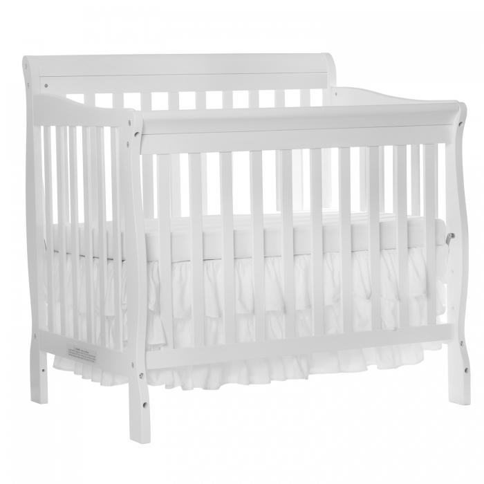 new mini folding mummys cribs deal luna baby market crib