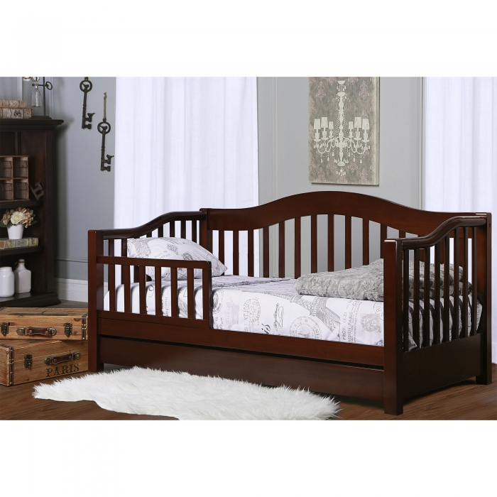 Toddler Day Bed Dream On Me