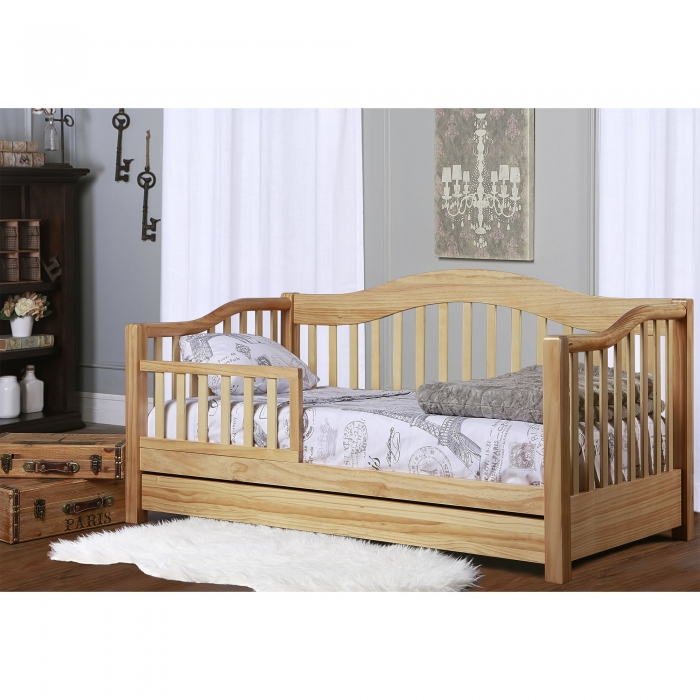 beds plans pinterest room images child cupboard store best kids on toddler bed furniture in