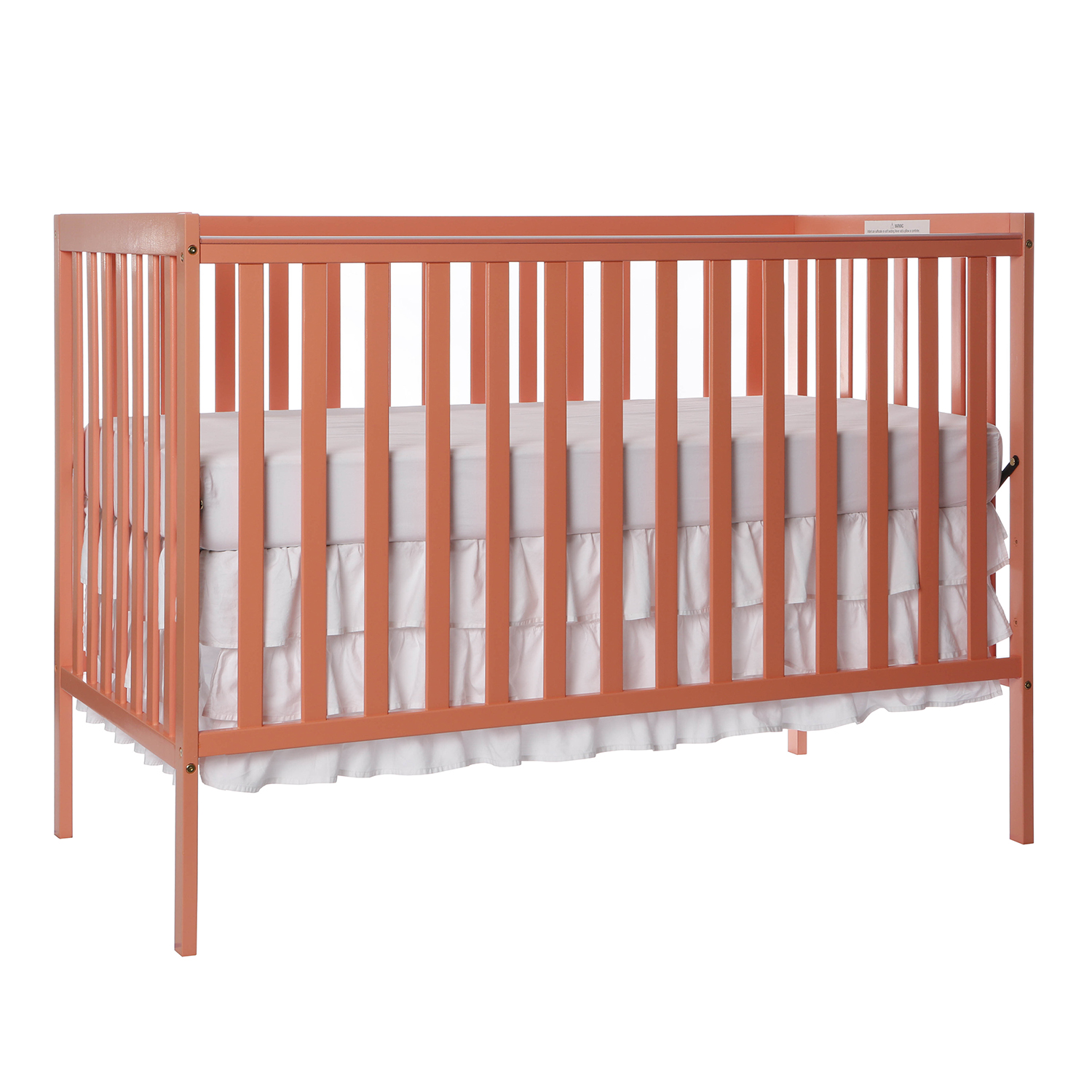 bed bedroom combo guest toddler check crib ideas pin more cribs at decorating