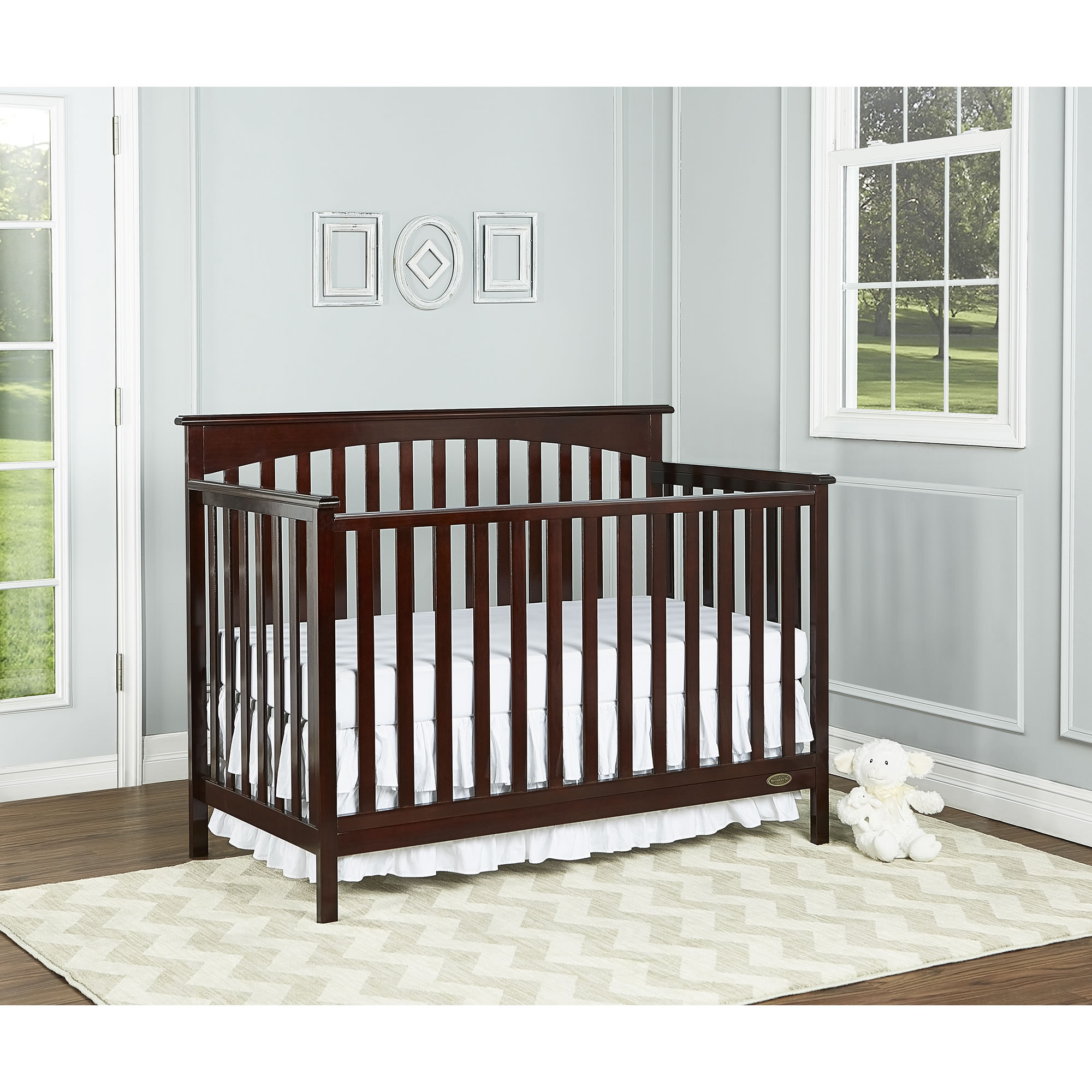 6655_NE_Java_Davenport_5_in_1_Convertible-Crib