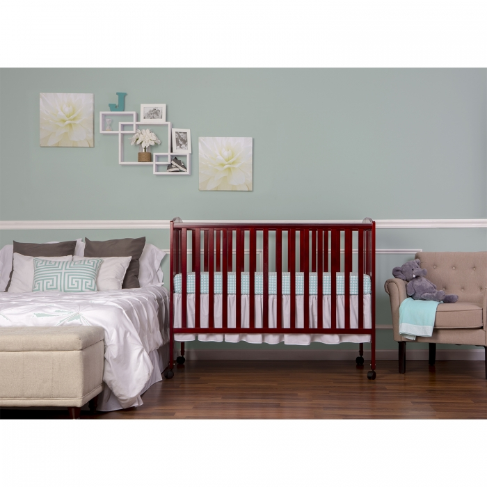 Full Size Cribs, Portable Cribs, Hotels U0026 Day Cares
