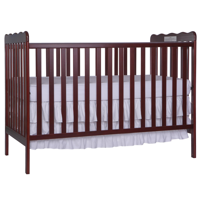 delta baby cribs emery amazon children in com white dp crib