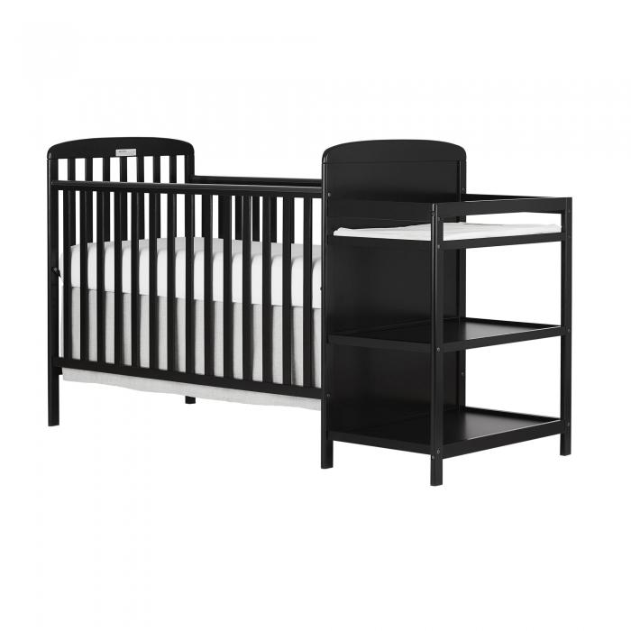 ... Crib U0026 Changing Table Combo. 678_SGY_Crib_Silo. 678_W_Crib_Side_Silo.  678_K_Crib_Side_Silo. 678_N_Crib_Side_Silo