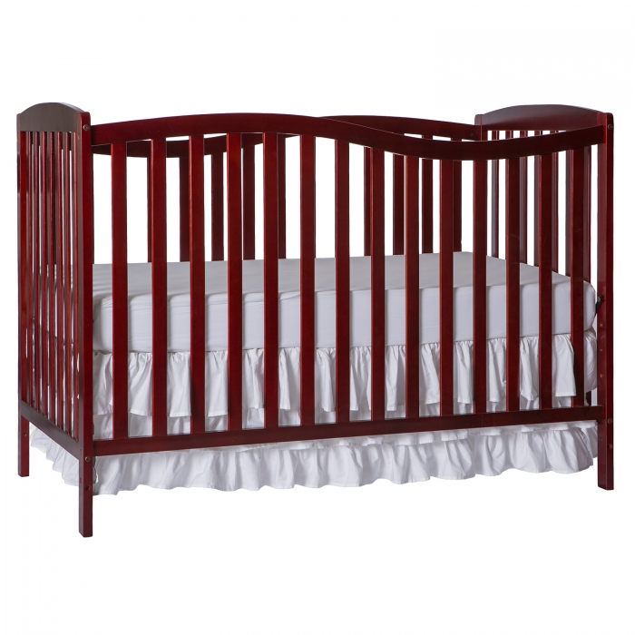 Lowering Crib Mattress Instructions Baby Crib Design