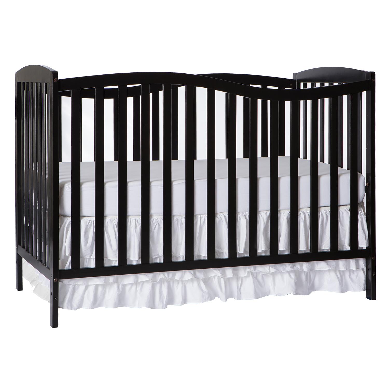 Nursery: how to convert crib to full size bed | davinci crib.