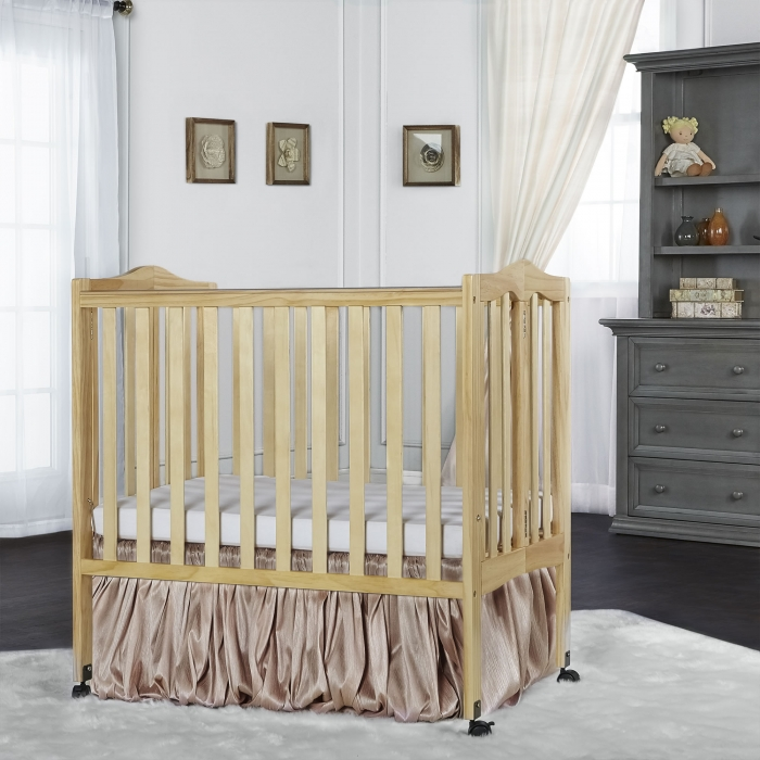 Superbe BACK TO Portable Cribs, Hotels U0026 Day Cares