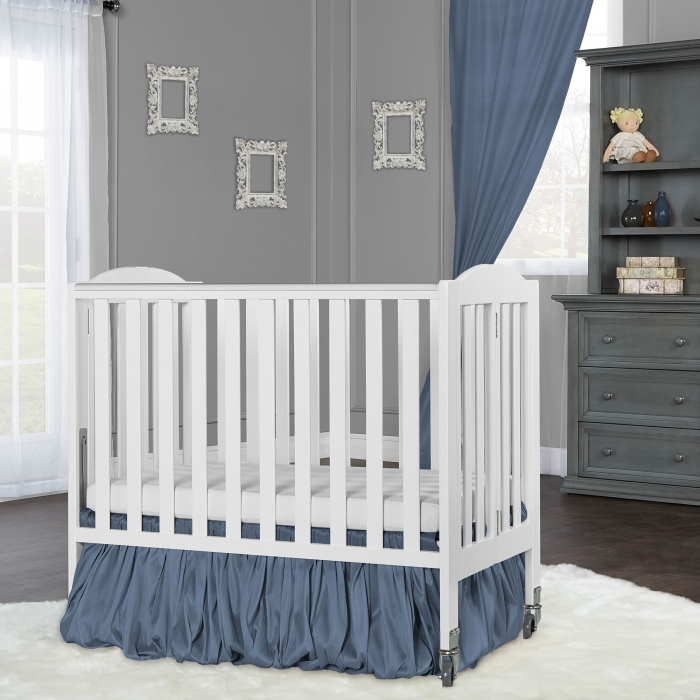 BACK TO Portable Cribs, Hotels U0026 Day Cares