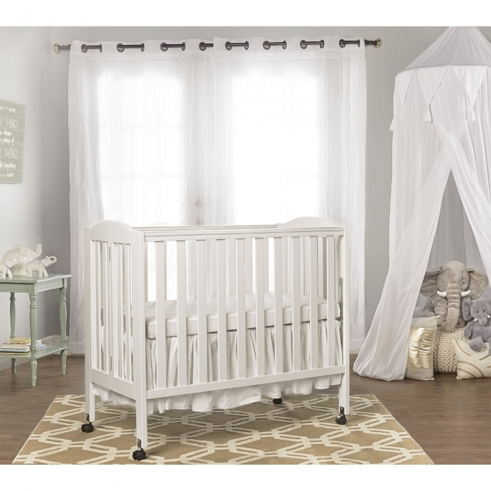 Portable Cribs, Hotels U0026 Day Cares