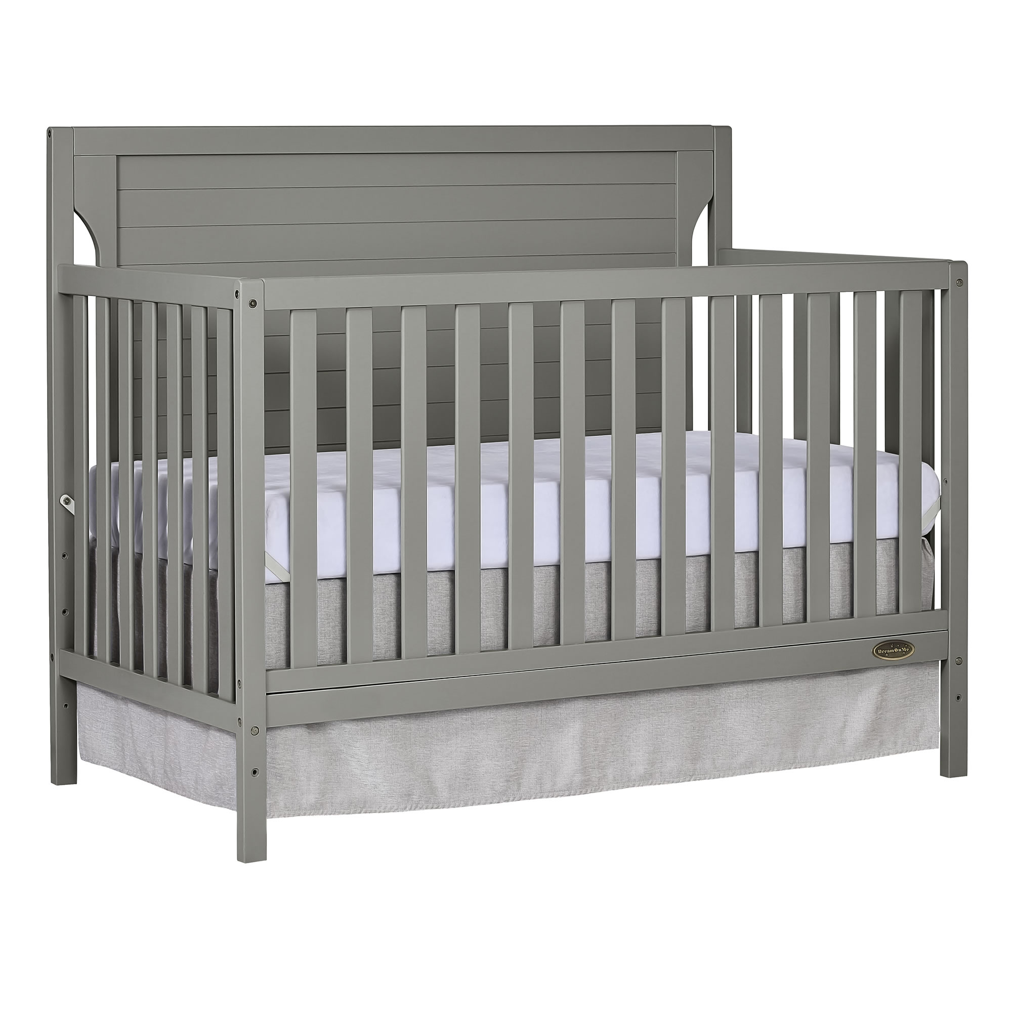 mini that crib baby minicrib and beds into bed twin cribs annabelle resizeggg in davinci turn