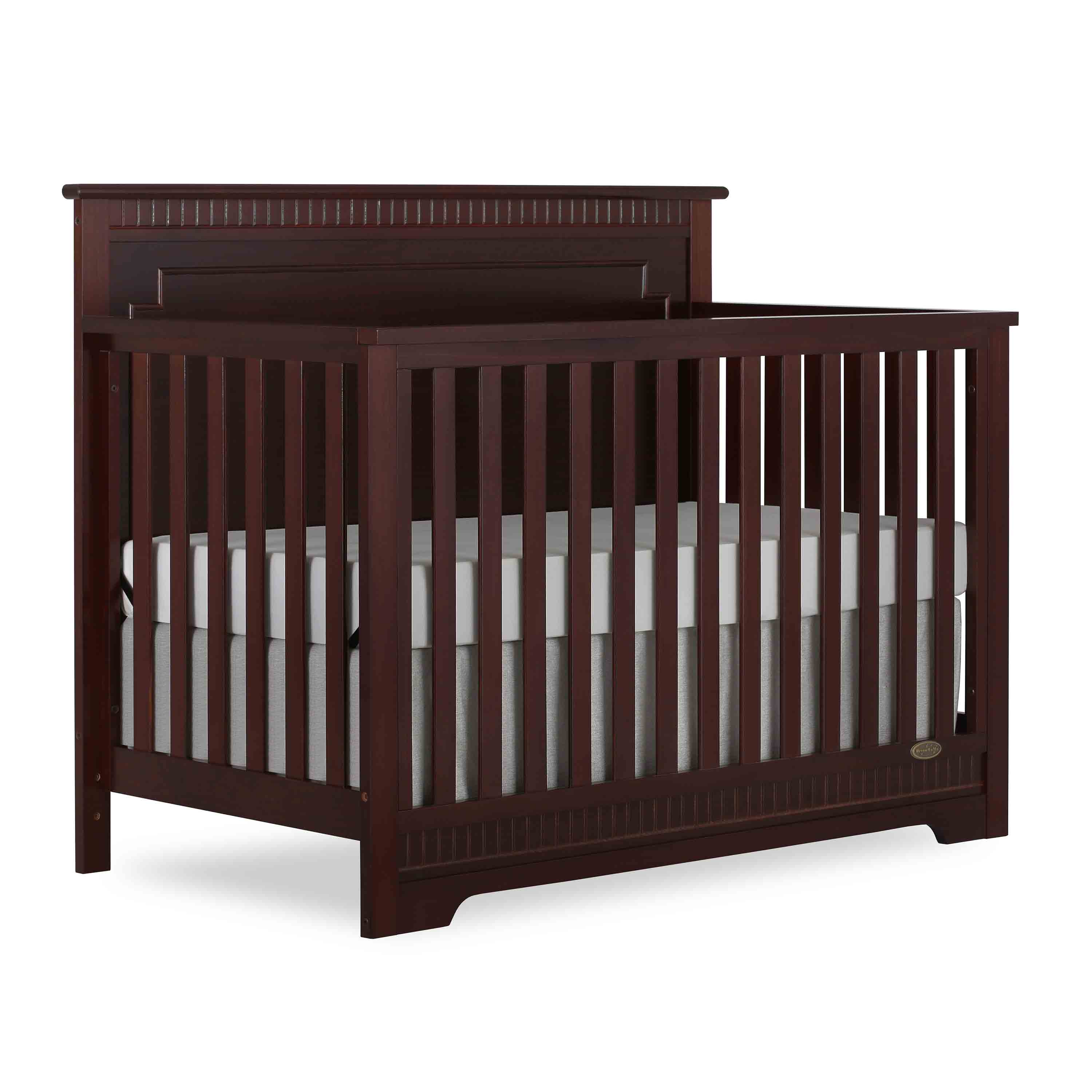 crib abbott london child in cribs convertible craft