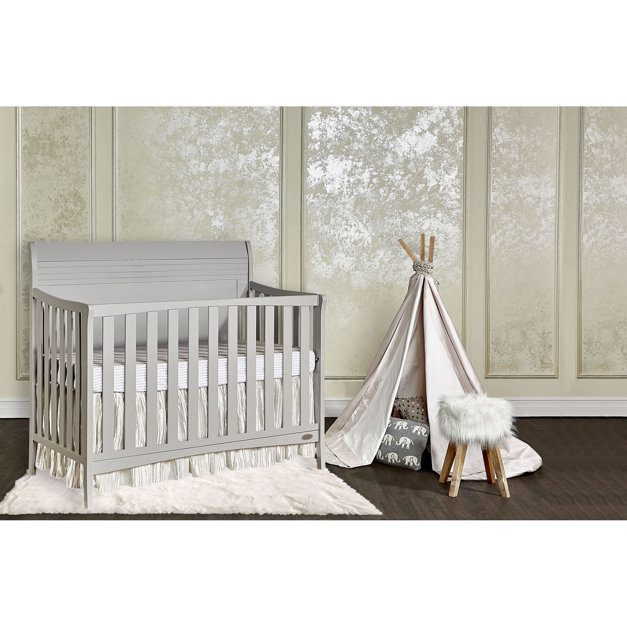 751_PG_Bailey_5_In_1_Convertible_Crib_RS