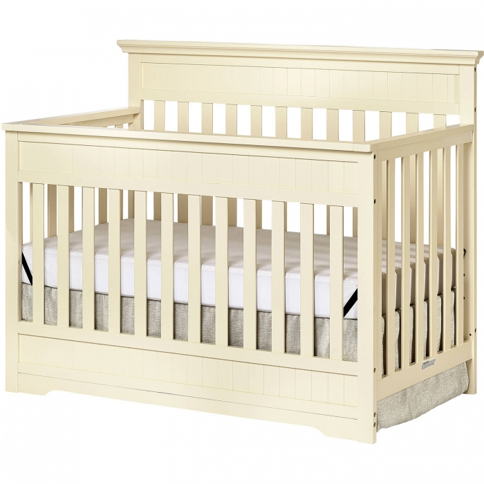 trends white files baby of ideas awesome uncategorized sets cribs mint pink bedding crib image bed us and gray french