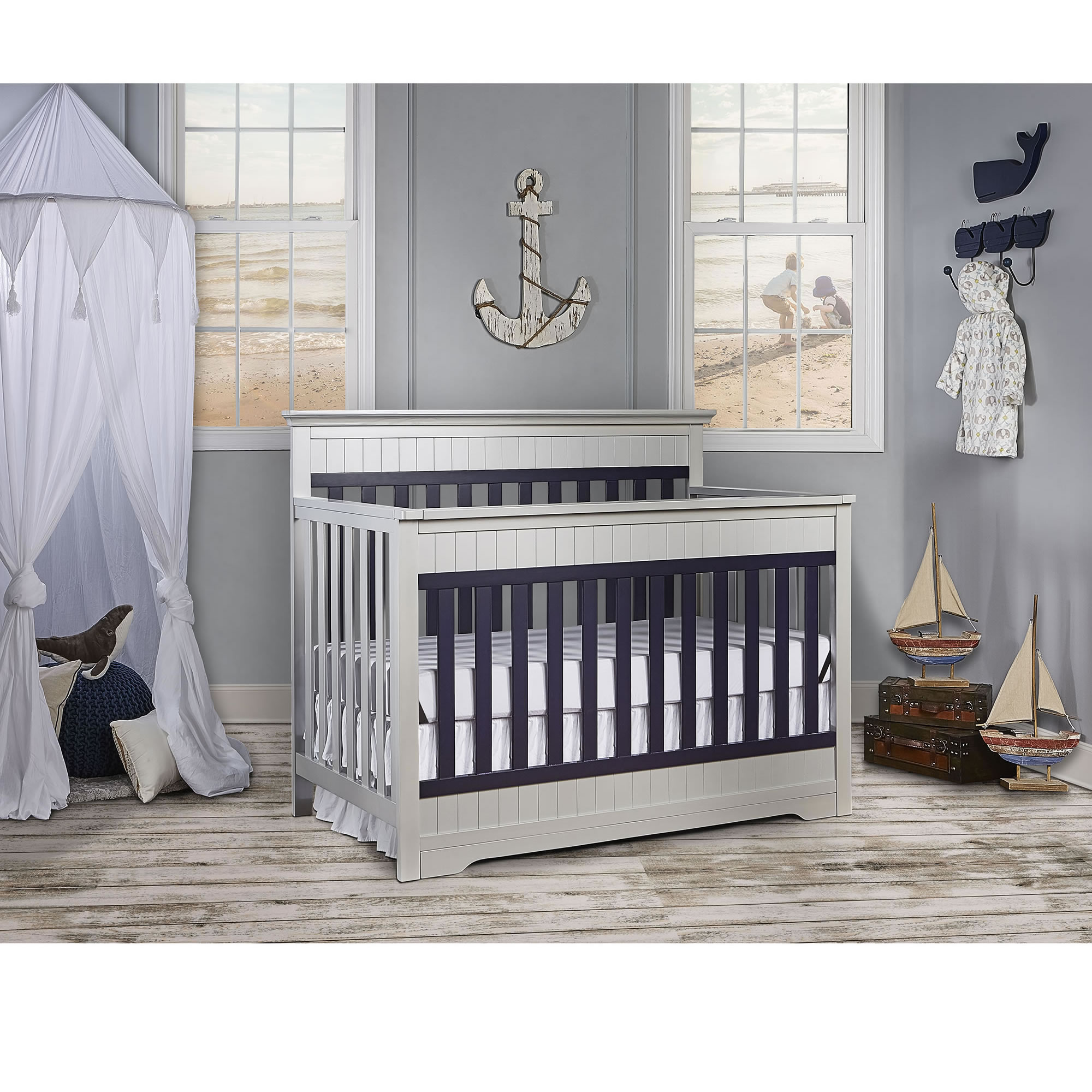761_NS_Chesapeake-5-in-1-Convertible-Crib
