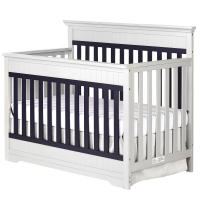 761_ns_platinum-and-navy-chesapeake-5-in-1-convertible-crib-side-silo