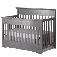 761_sgy_storm-grey-chesapeake-5-in-1-convertible-crib_side_silo