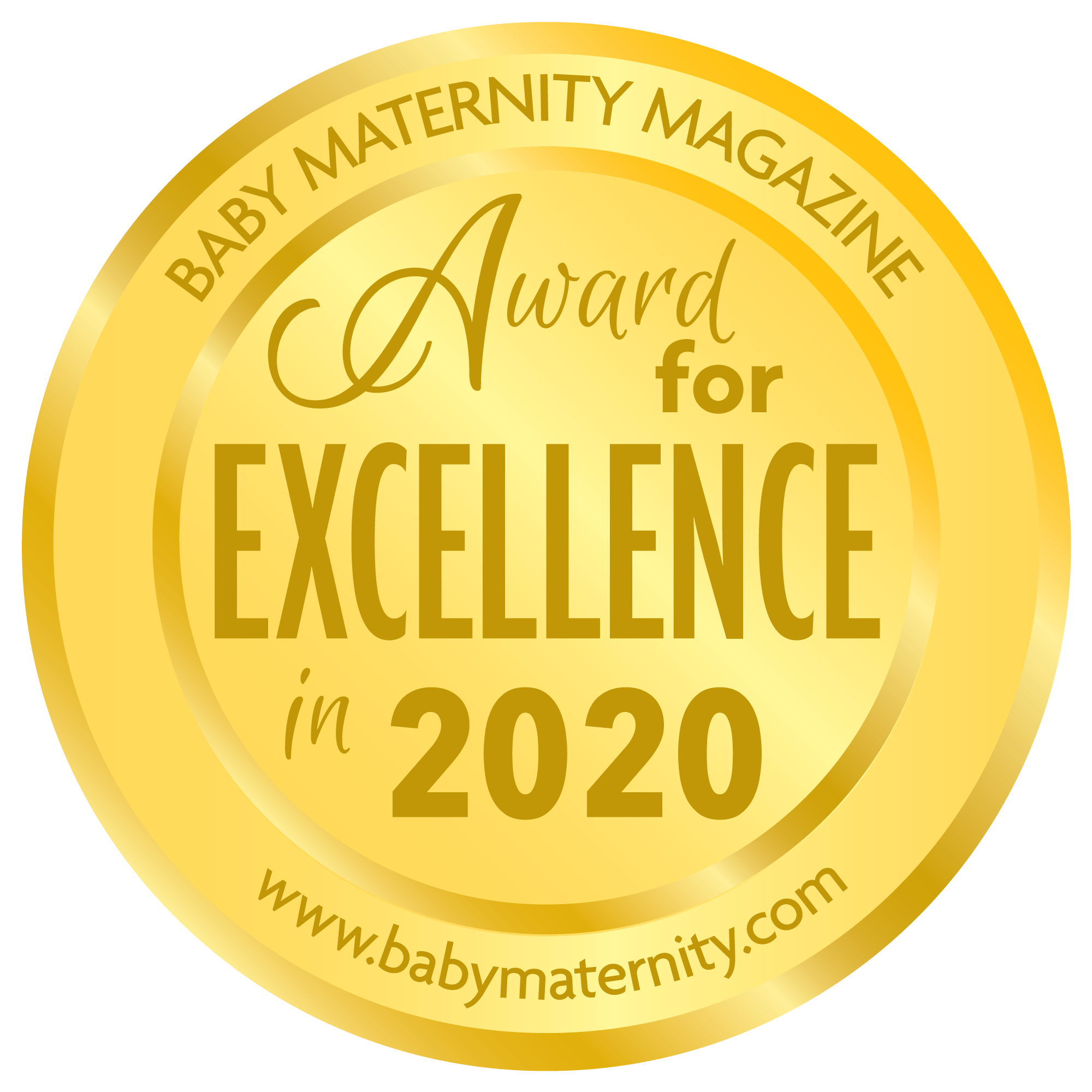Excellence 2020