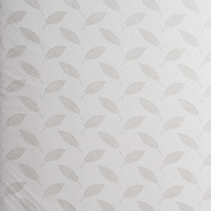 BR-132 Fabric