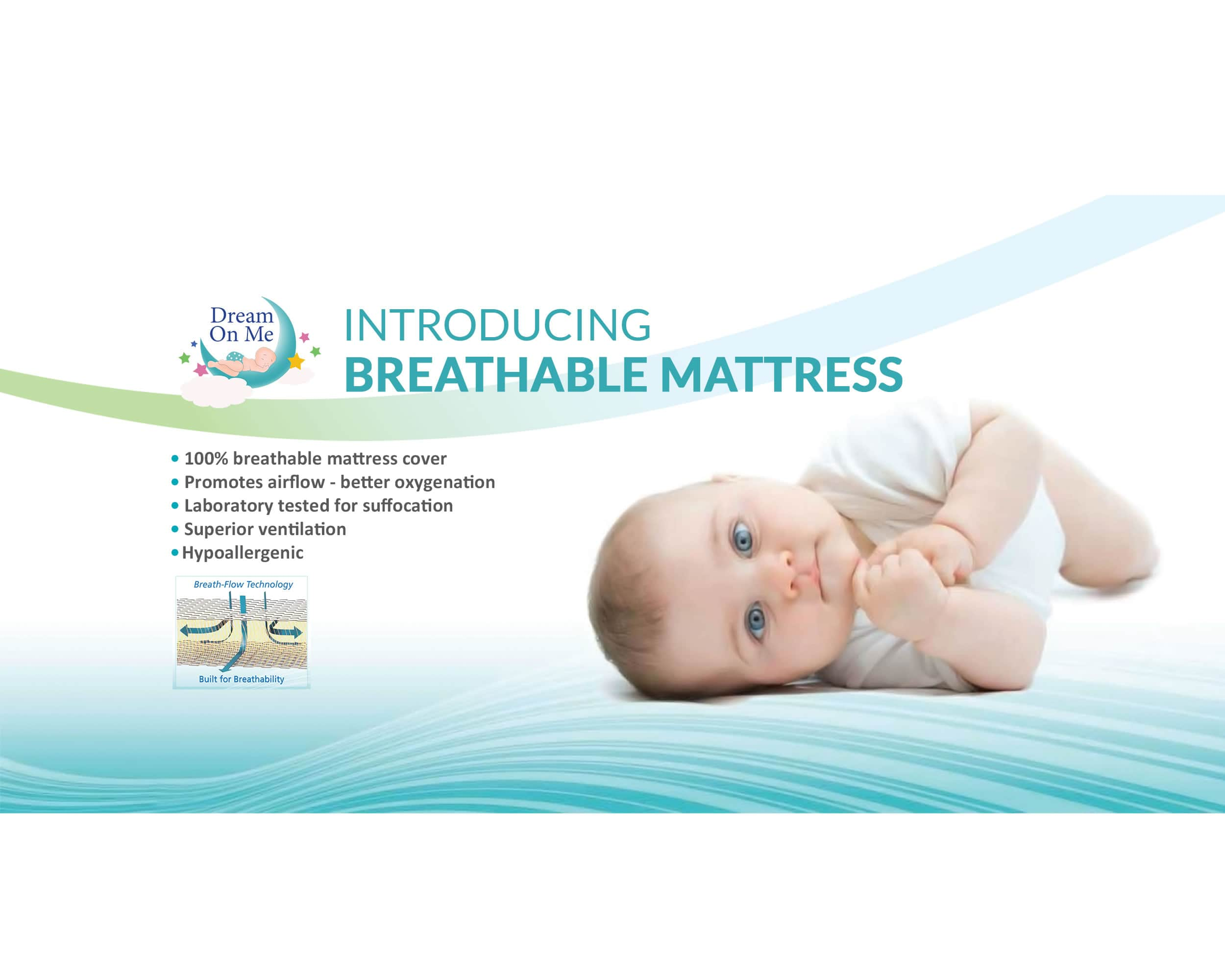 Breathable-Mattresses-Slider-Intro