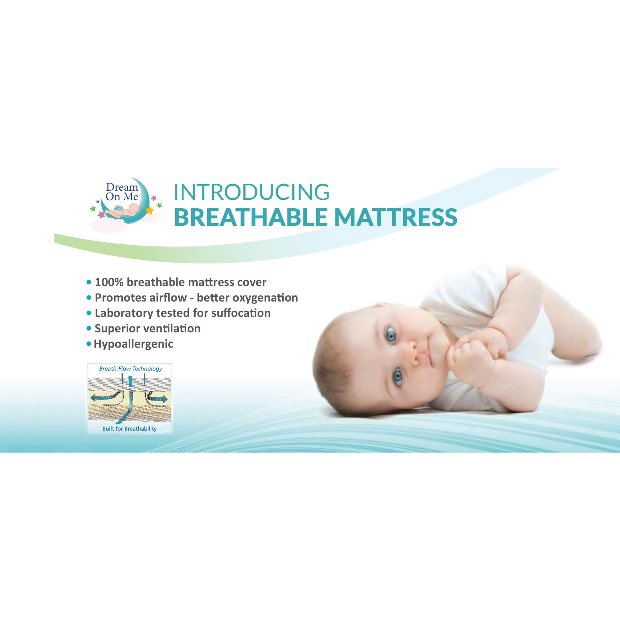 Breathable-Mattresses-Slider